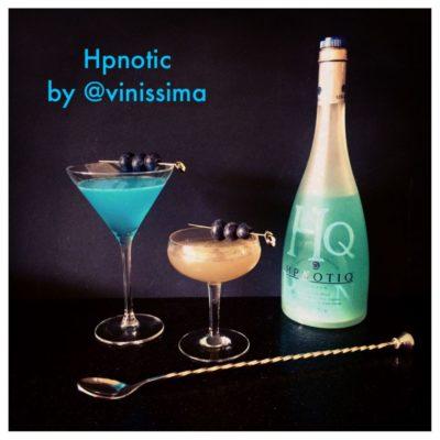 Hpnotic