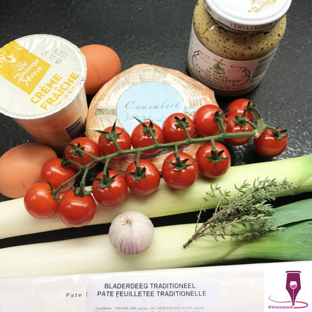 bubbles-en-bites-quiche-en-cremant-ingredienten-img_0171-logo