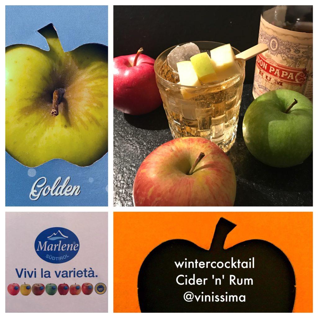 cider-n-rum