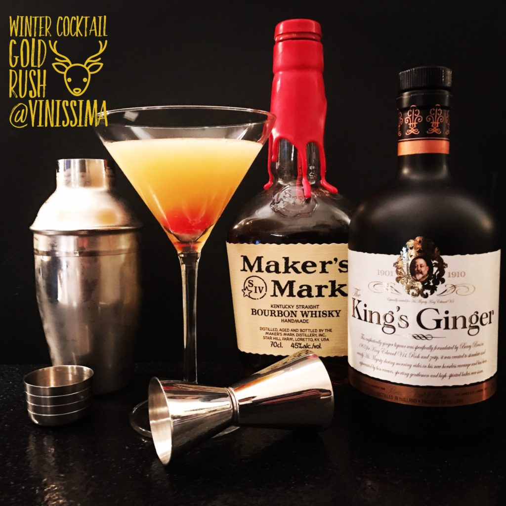 gold-rush-cocktail