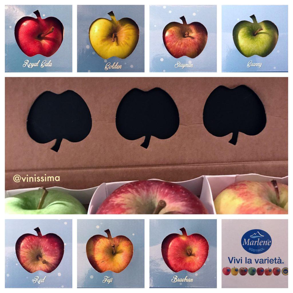 marlene-appels