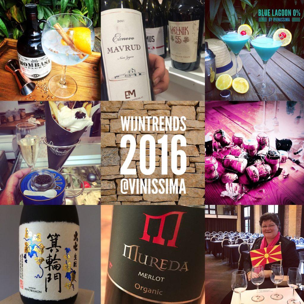 wijntrends 2017