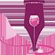 Vinissima Logo