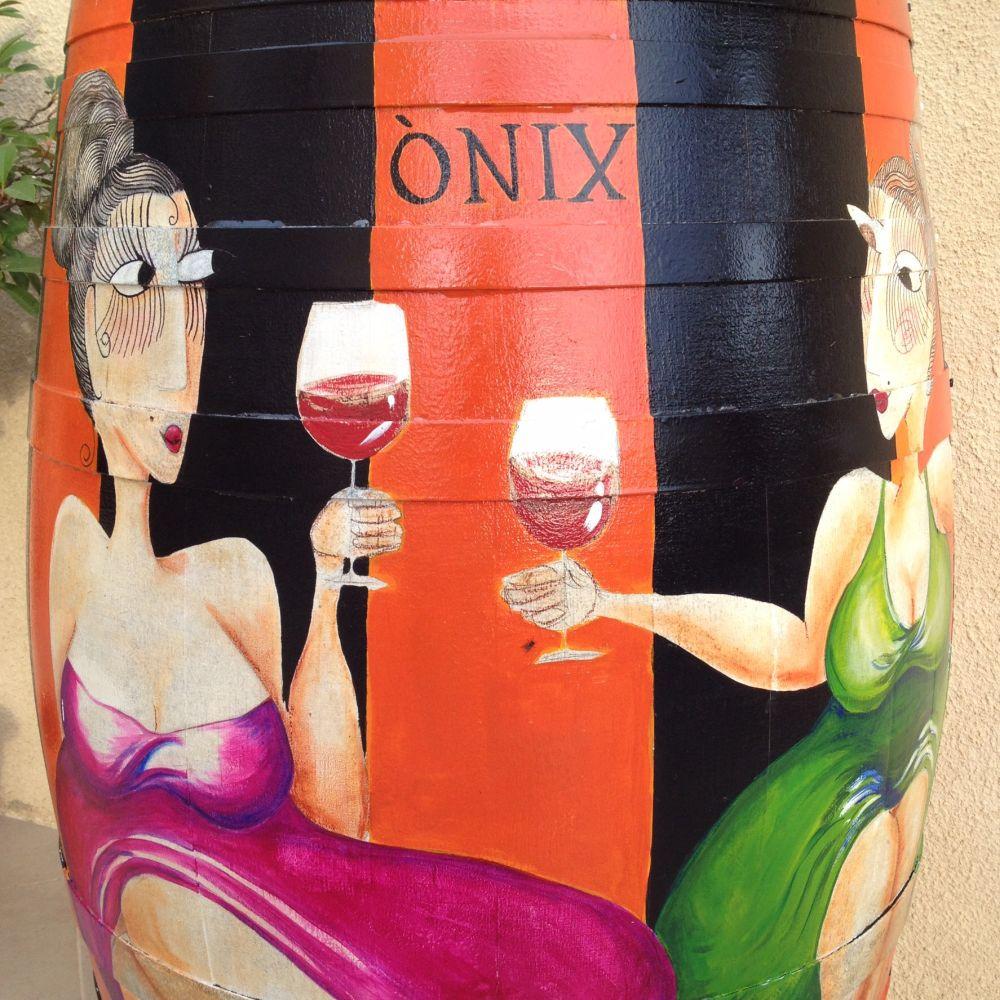 Ònix Classic