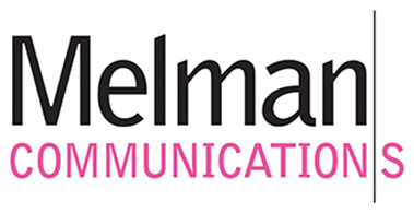 Melman communications