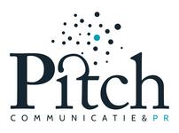 Pitch PR