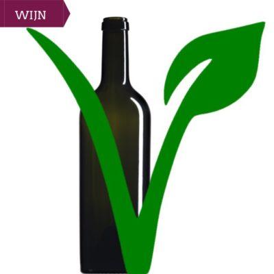 Vegan friendly wijn