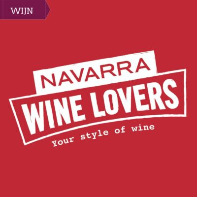 Navarra Wine Lovers