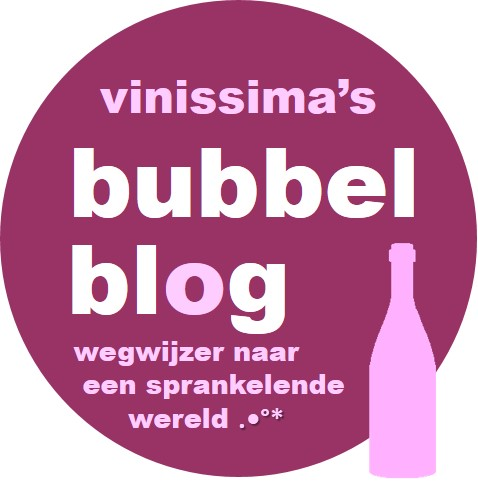Bubbelblog