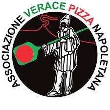 ssociazione Verace Pizza Napoletana AVPN