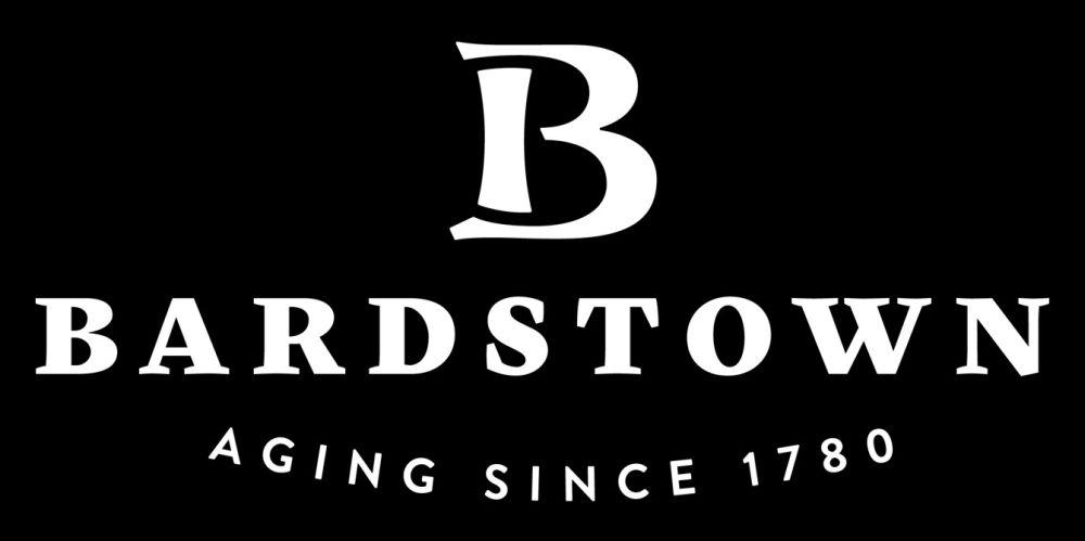 ogo Bardstone - Kentucky