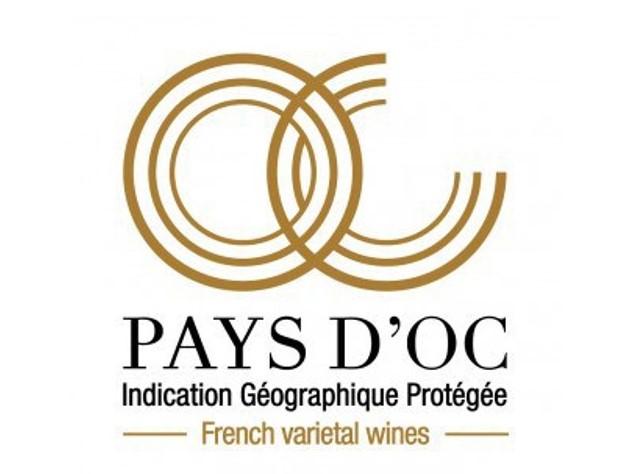 logo IGP Pays d Oc